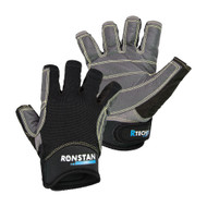 Line Handling Gloves, Synthetic