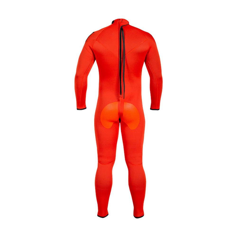 95d81ca7e0a5 SAR Swimmer Fire Fleece Jumpsuit. Larger   More Photos