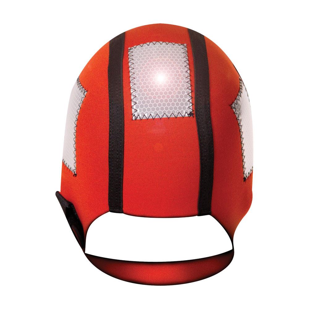 d0cee6289665 SAR Swimmer Fire Fleece Cap - United SAR