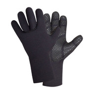 5-Finger Neoprene Gloves