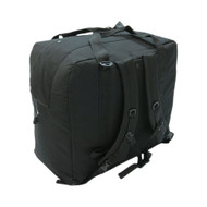 Kit Bag Backpack (Flyer's A3)
