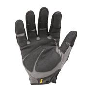 Heavy Utility Glove