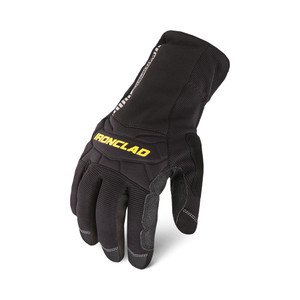 Cold Condition Waterproof Glove
