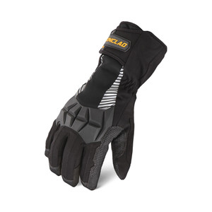 Tundra Waterproof Glove
