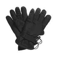 Typhoon Uniform Glove