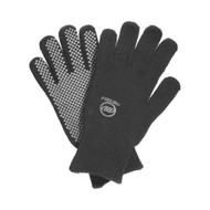 Thermolite-40 Glove Liner