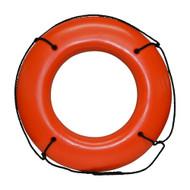 "30"" JB-X USCG Ring Buoy"