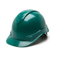 Ridgeline Cap Style Hard Hat