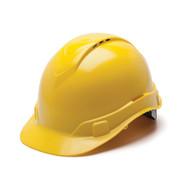 Ridgeline Vented Cap Style Hard Hat