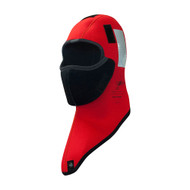 Neoprene Survival Hood
