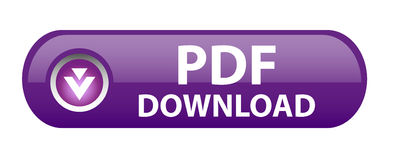pdf-download-button-purple.jpg