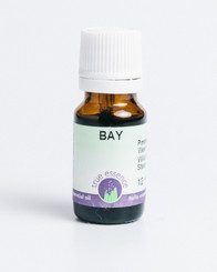 BAY  (Pimenta racemosa)