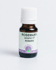 ROSEMARY CT CAMPHOR (Rosmarinus officinalis)