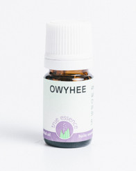 OWYHEE (Artemesia ludoviciana)