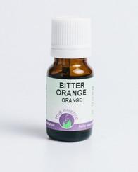 ORANGE BITTER (Citrus aurantium var amara)
