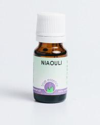 NIAOULI (Melaleuca quinquenervia) Organic