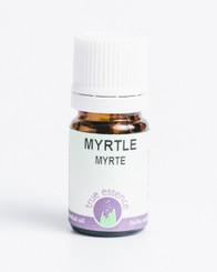 MYRTLE (Myrtus communis) Organic