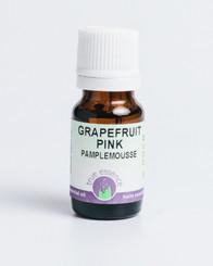 GRAPEFRUIT PINK (Citrus paradisi)