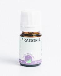 FRAGONIA (Agonis fragrans)
