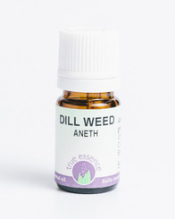 DILL WEED (Anethum graveolens)