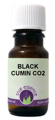 BLACK CUMIN (Nigella sativa) CO2