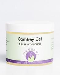 COMFREY GEL