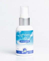 LIGHTEN UP SPRAY