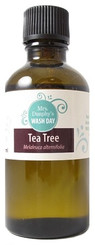 MRS DUNPHY TEA TREE