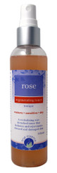 ROSE REJUVENATING TONER