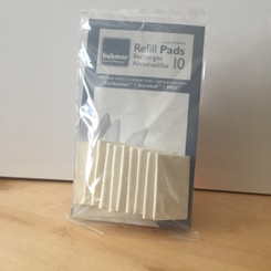 Refill Pads for MIO/CarScenter/Scentball