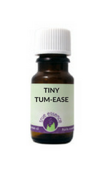 TINY TUM-EASE