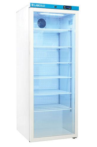 Labcold 300 litre pharmacy fridge