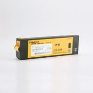 Lifepak 1000 Li-ion Battery Non Rechargeable