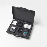 Lion Alcometer® 500 Printer Kit in Hard Case