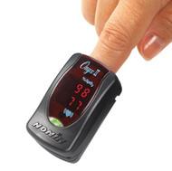 Nonin Onyx II 9550 Finger Pulse Oximeter