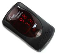 Nonin 9590 Onyx Vantage Finger Pulse Oximeter - Black Colour