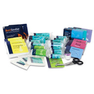BS-8599 First Aid Kit Medium - Refill Pack