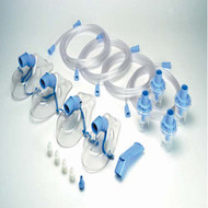 Year Pack Paediatric for World Traveller, AC2000, EcoNeb and Turbo Neb2 Nebuliser