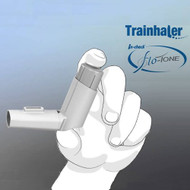 TRAINHALER - pMDI Technique Training Device, Placebo Inhaler