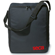 Seca 421 Carry Case for Flat Scales