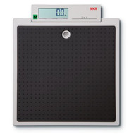 Seca 877 Digital Floor Scale with Mother - Child Function - Class 3
