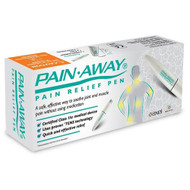 Pain Away Pain Relief Pen
