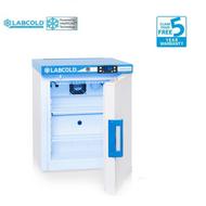 Labcold RLDF0110A Medical Refrigerator Solid Door