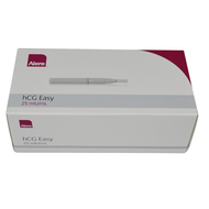 Clearview Easy Pregnancy Test (x20), UPK009A