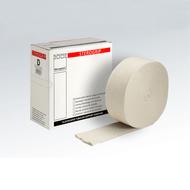 Sterogrip Elasticated Tubular Bandage, Size C, 6.75cm x 10m
