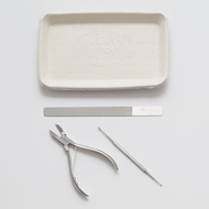 Podiatrist Pack - Basic / Assistant Pack (Sterile)