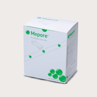 Mepore dressing 9x10cm