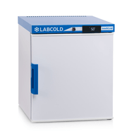 Labcold RLDF0119, 36 litre Medical Refrigerator with Solid Door