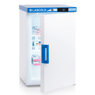 Labcold RLDF0219, 66 litre Medical Refrigerator with Solid Door
