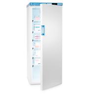 Labcold RLDF1019, 340 litre Medical Refrigerator with 6 Shelves